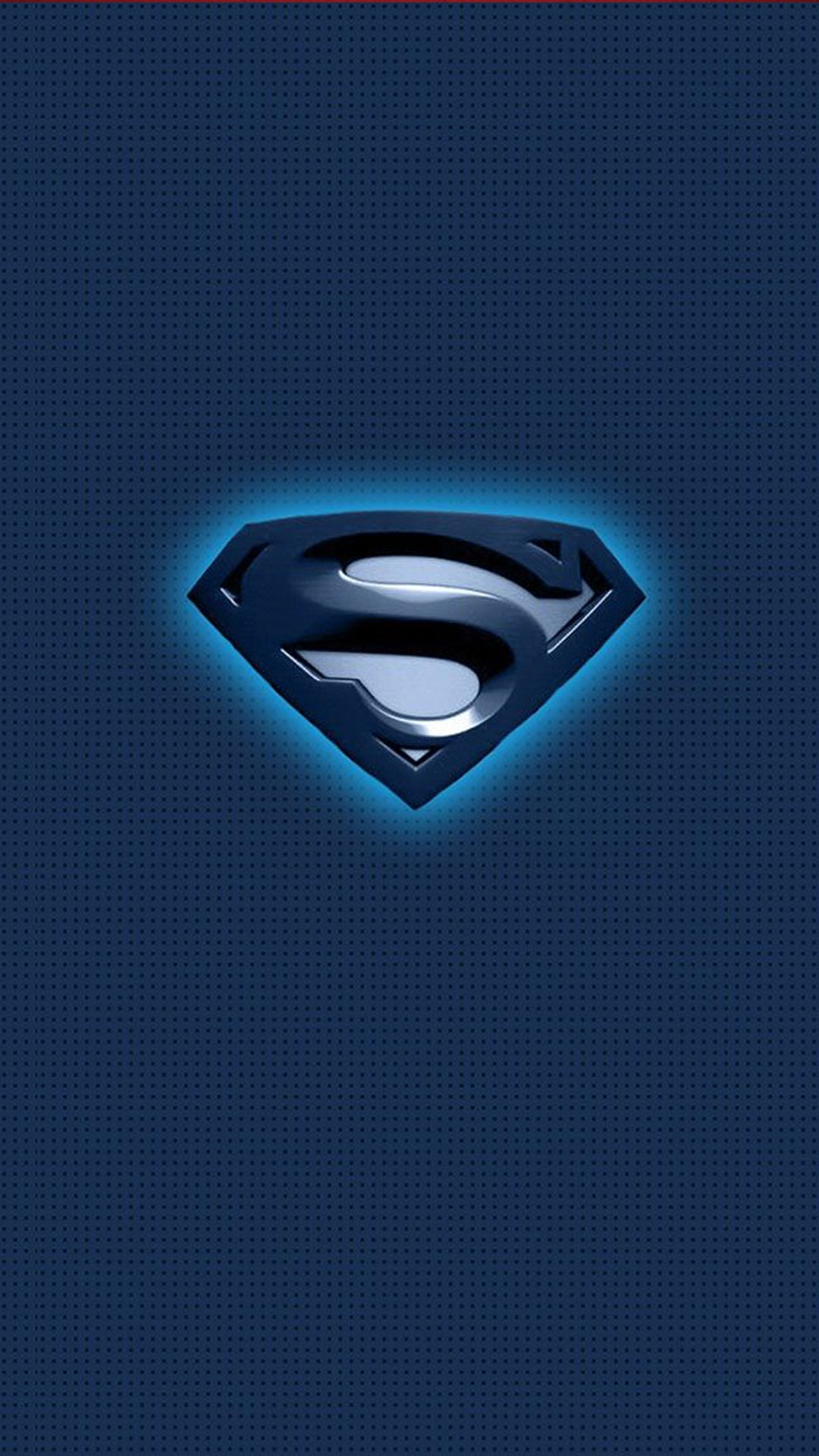 Superhero Wallpaper 14 1080x1920