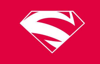 Superhero Wallpaper 15 1080x1920 340x220