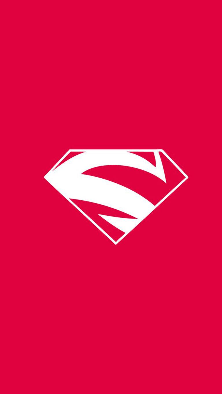 Superhero Wallpaper 15 1080x1920 768x1365