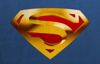 Superhero Wallpaper 16 1440x2560 340x220