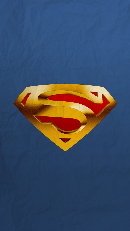 Superhero Wallpaper 16 1440x2560 768x1365
