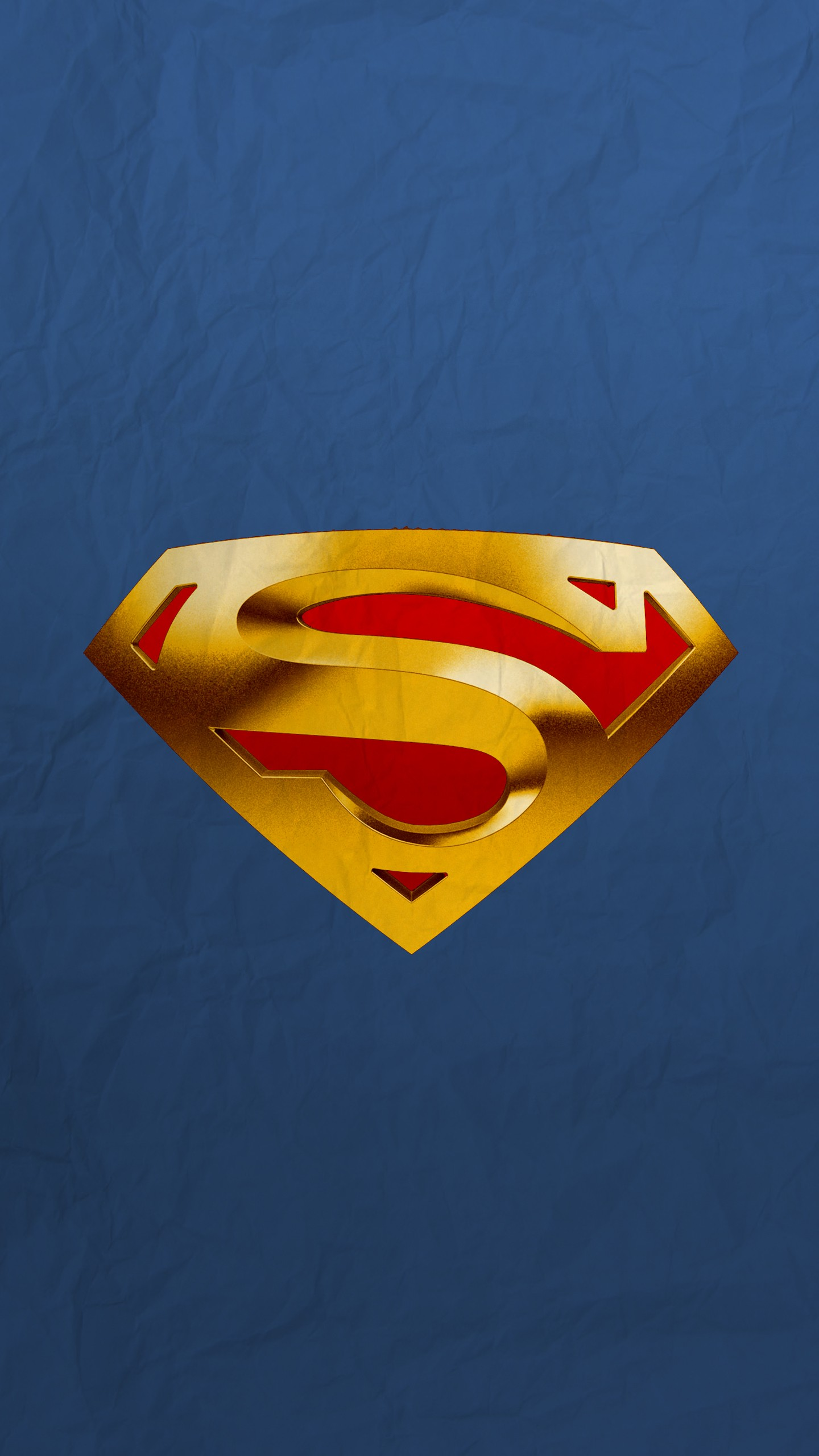 Superhero wallpaper 16 1440x2560 - Superhero iphone wallpaper hd ...