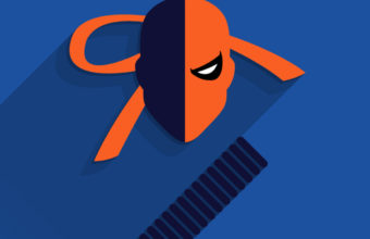 Superhero Wallpaper 17 1082x1920 340x220