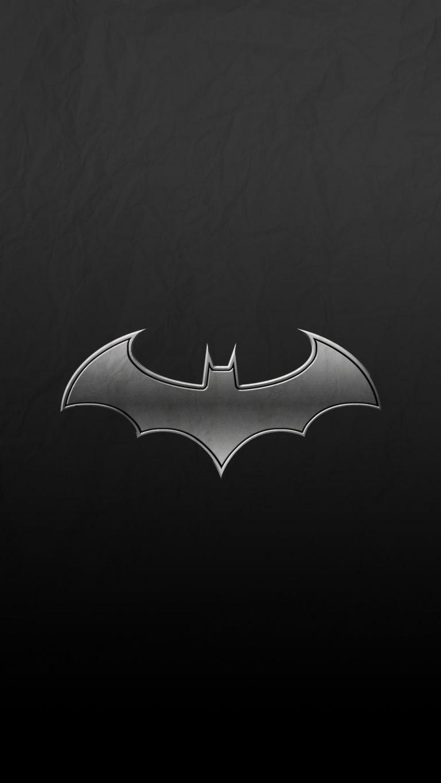 Superhero Wallpaper 19 1440x2560 768x1365
