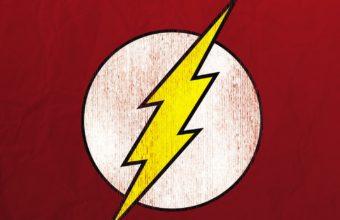 Superhero Wallpaper 20 1440x2560 340x220