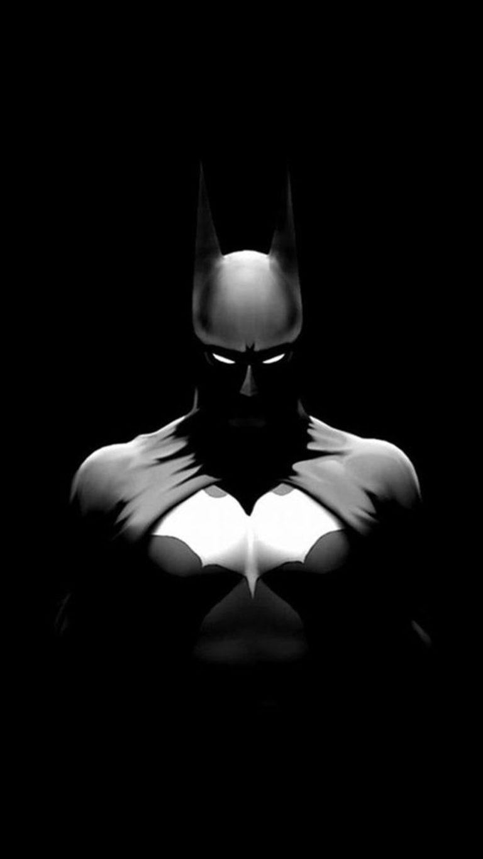 Superhero Wallpaper 28 1080x1920 768x1365