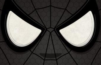 Superhero Wallpaper 30 1080x1920 340x220