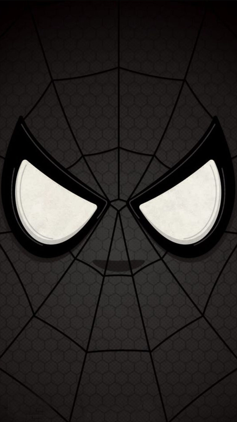 Superhero Wallpaper 30 1080x1920 768x1365