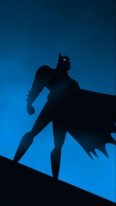 Superhero Wallpaper 32 1080x1920 380x676