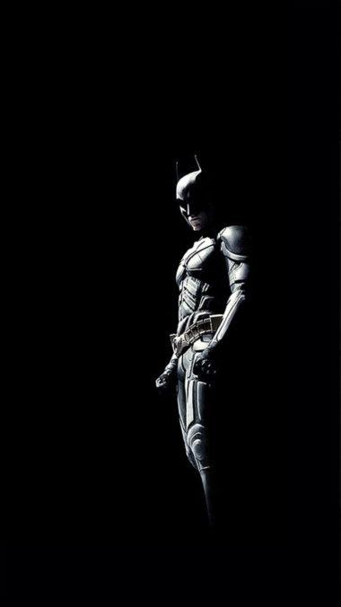Superhero Wallpaper 33 1080x1920 380x676