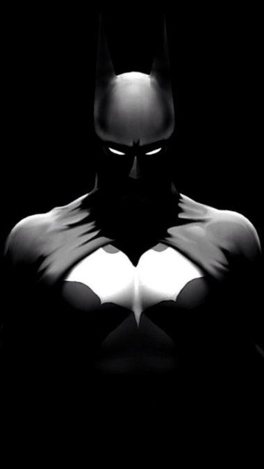 Superhero Wallpaper 35 1440x2560 380x676