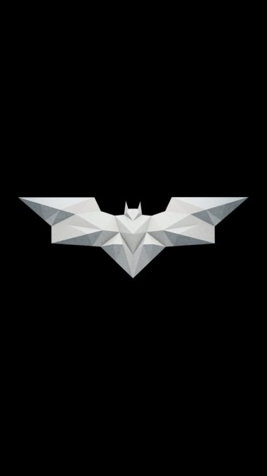 Superhero Wallpaper 36 1440x2560 380x676