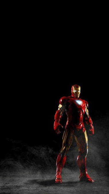 Superhero Wallpaper 43 1440x2560 380x676