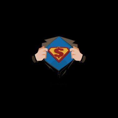 Superhero Wallpaper 50 3240x3239 380x380