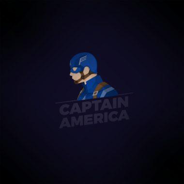 Superhero Wallpaper 54 3200x3200 380x380