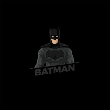 Superhero Wallpaper 55 3200x3200 380x380