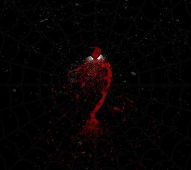 Superhero Wallpaper 67 2160x1920 380x338