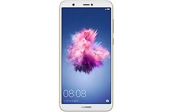 Huawei Enjoy 7S Wallpapers