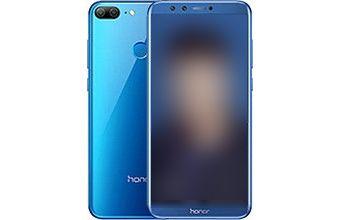 Huawei Honor 9 Lite Wallpapers