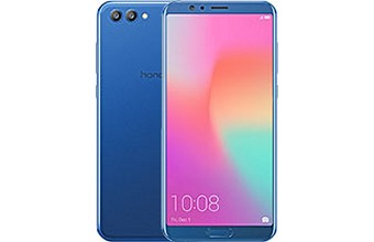 Huawei Honor View 10 Wallpapers