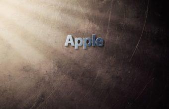 iMac Wallpaper 01 2560x1440 340x220