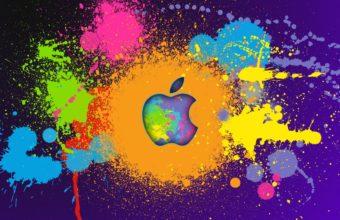 iMac Wallpaper 12 1920x1080 340x220