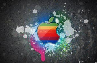 iMac Wallpaper 15 1920x1080 340x220