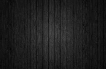 iMac Wallpaper 17 2560x1440 340x220