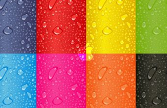 iMac Wallpaper 21 1920x1080 340x220