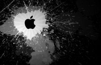 iMac Wallpaper 22 1680x1050 340x220