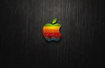 Apple iMac Wallpapers