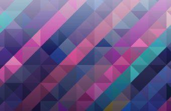 iMac Wallpaper 42 1920x1080 340x220