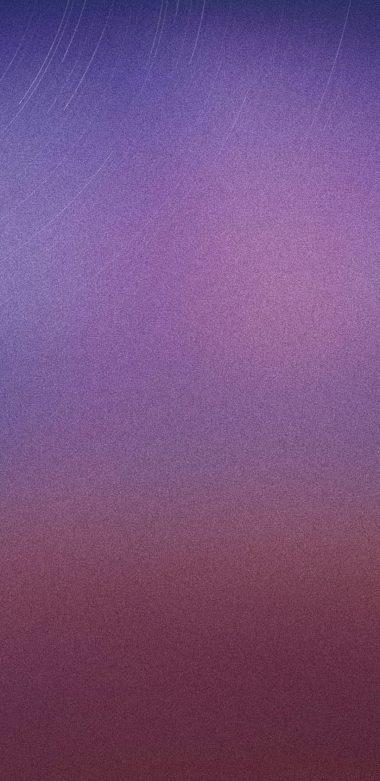 1080x2220 Wallpaper 049 380x781
