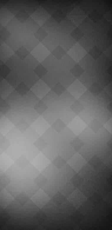 1080x2220 Wallpaper 076 380x781