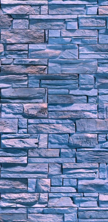 1080x2220 Wallpaper 092 380x781