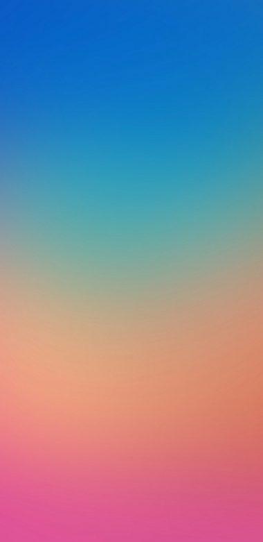 1080x2220 Wallpaper 106 380x781