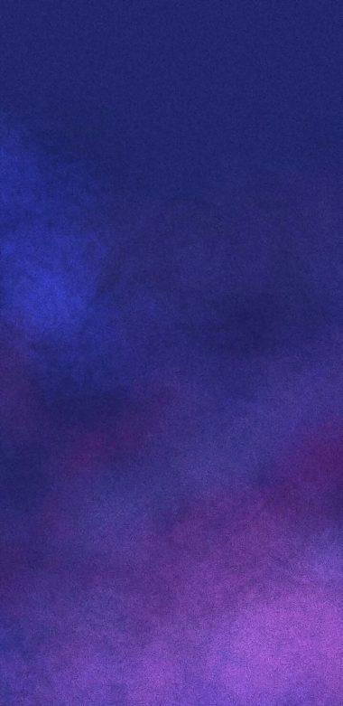 1080x2220 Wallpaper 132 380x781