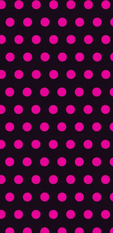 1080x2220 Wallpaper 196 380x781