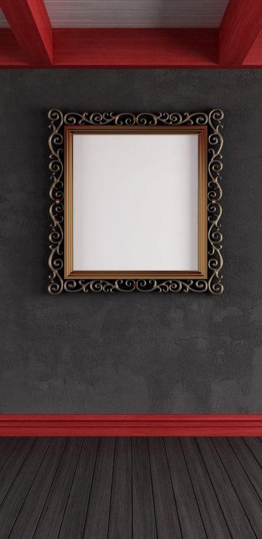 1080x2220 Wallpaper 283 380x781