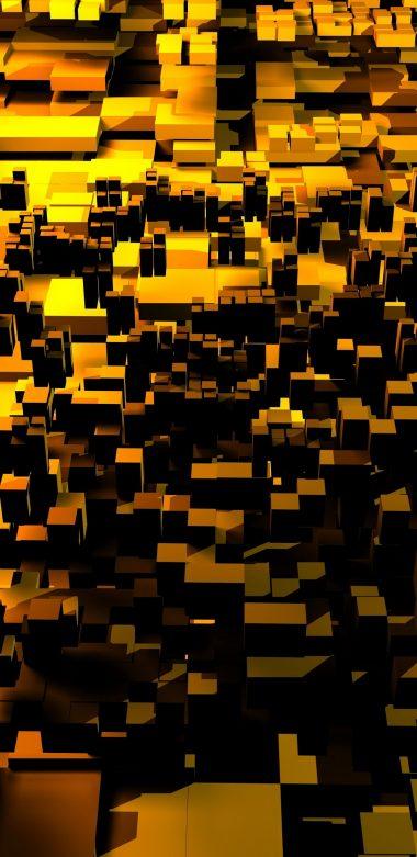 1080x2220 Wallpaper 312 380x781