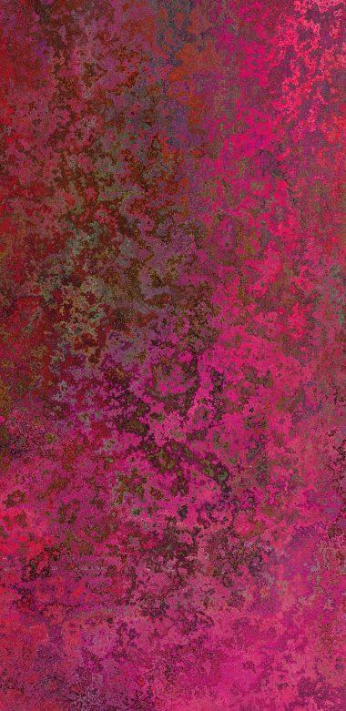 1080x2220 Wallpaper 402 380x781