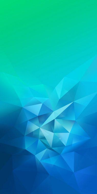 720x1440 Wallpaper 001 380x760