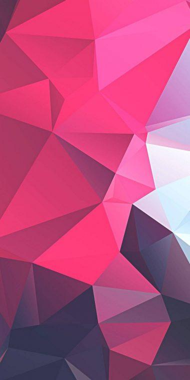 720x1440 Wallpaper 002 380x760