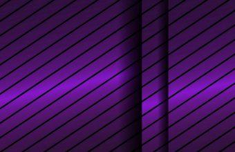 720x1440 Wallpaper 004 340x220