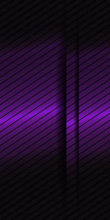 720x1440 Wallpaper 004 380x760