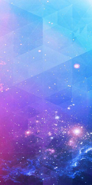 720x1440 Wallpaper 006 380x760