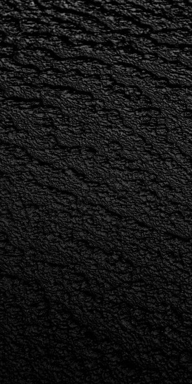 720x1440 Wallpaper 032 380x760