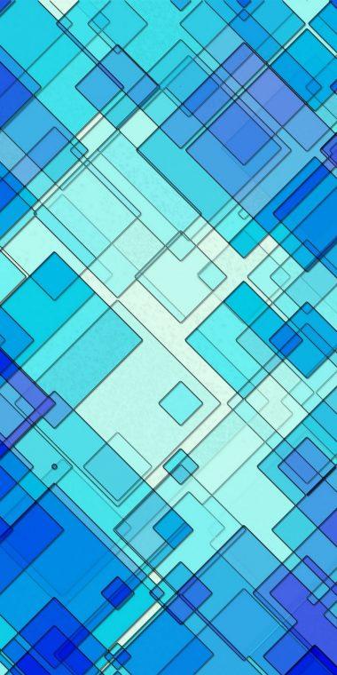 720x1440 Wallpaper 169 380x760