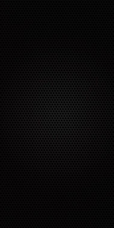720x1440 Wallpaper 189 380x760
