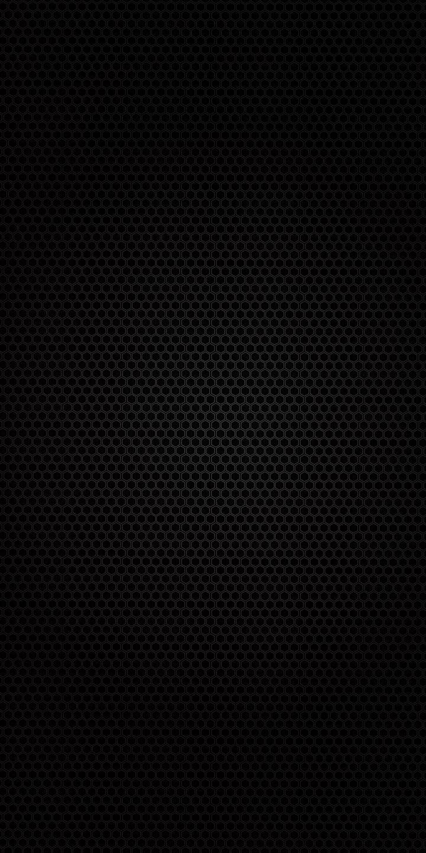 720x1440 Wallpaper 189